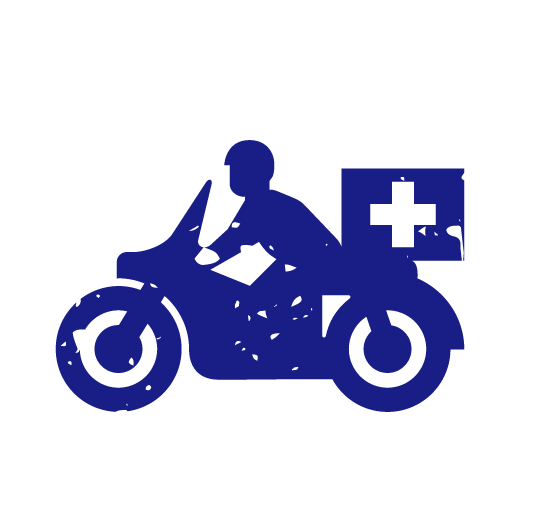 https://www.alpentocht.nl/files/icons/CC_iconen_RGB_Motor-en-medische-begeleiding.png