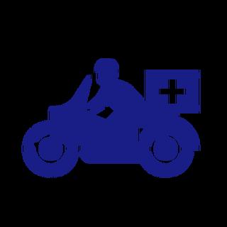 https://www.alpentocht.nl/files/imager/icons/7748/CC_iconen_RGB_Motor-en-medische-begeleiding_394b964763c6d124da8944fc961befda.png