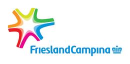 https://www.alpentocht.nl/files/imager/logos/10486/Friesland-Campina_d75608eba630d7dc5139f83f5b156487.png