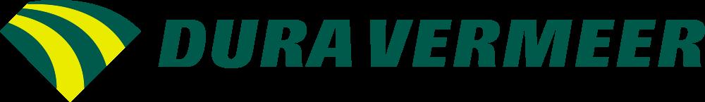https://www.alpentocht.nl/files/logos/DV-logo-2kl-RGB.PNG