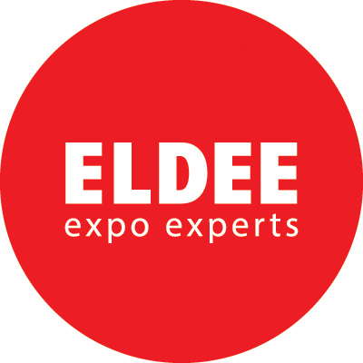https://www.alpentocht.nl/files/logos/ELDEE_Logo_rood_FC.jpg