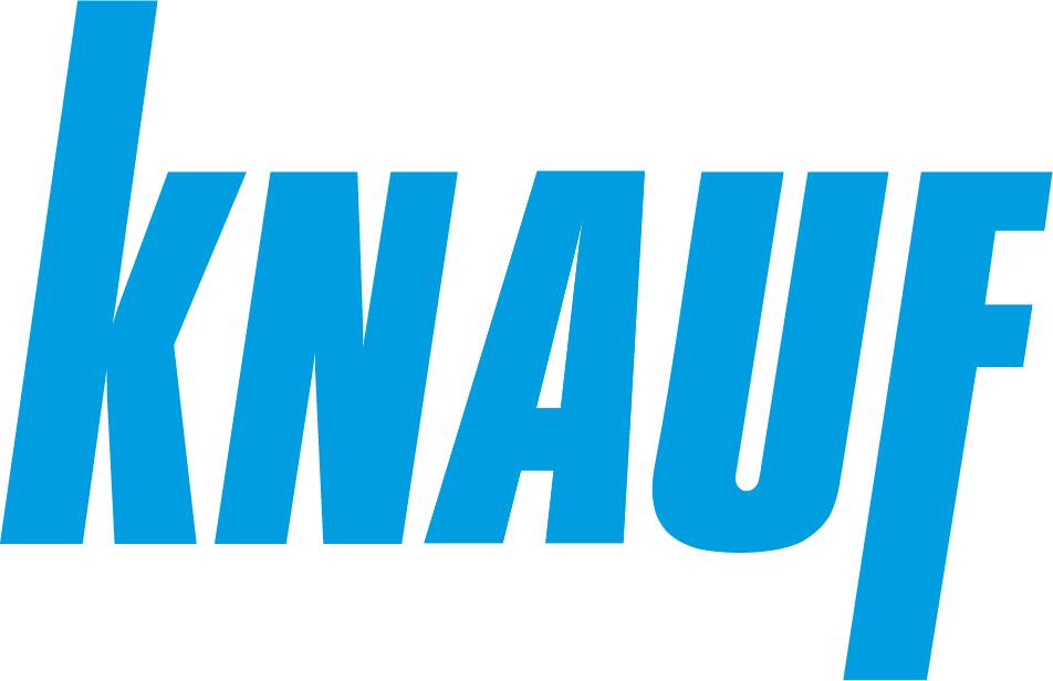 https://www.alpentocht.nl/files/logos/Knauflogo.jpg