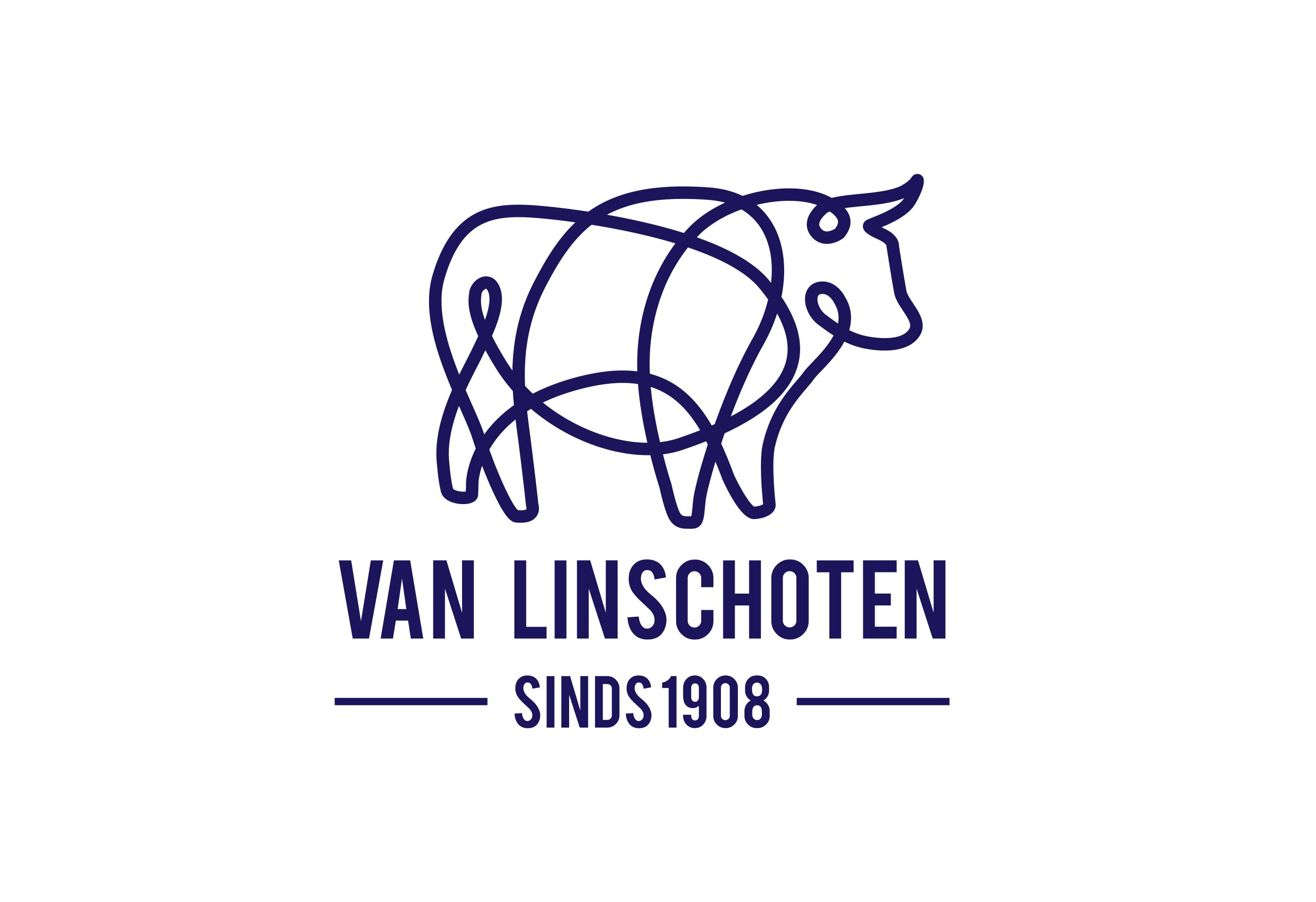https://www.alpentocht.nl/files/logos/Logo-HPvanlinschoten.jpg